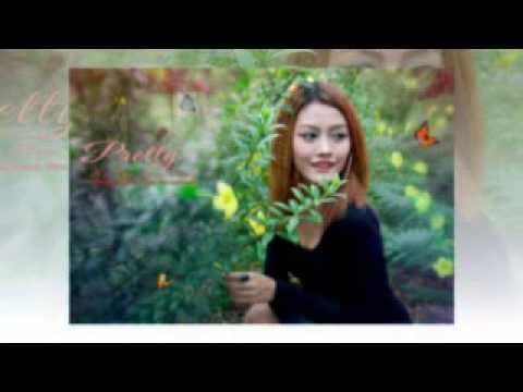 Eain Mat Lay (AR-T feat Kay Kay Moe)