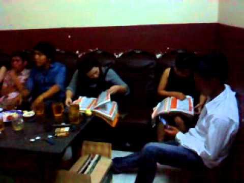karaoke (Ôm)8f