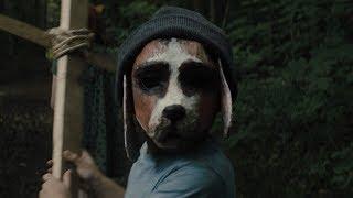 Cemitério Maldito (2019) - Trailer HD Dublado [Jason Clarke, John Lithgow]