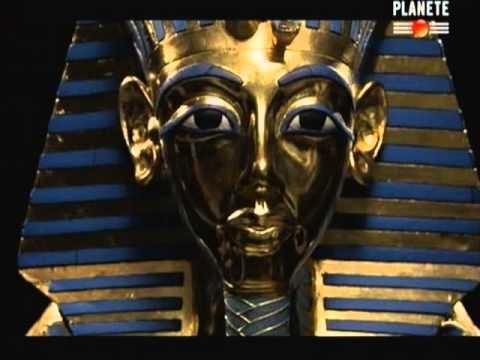 Documentaire (Histoire Antique) : Les Artifices Des Dieux - Les Grandes Inventions De L'Antiquité