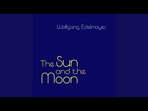 All Tracks - Wolfgang Edelmayer