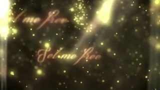 Stevie Nicks -  24 Karat Gold [Official Lyric Video]