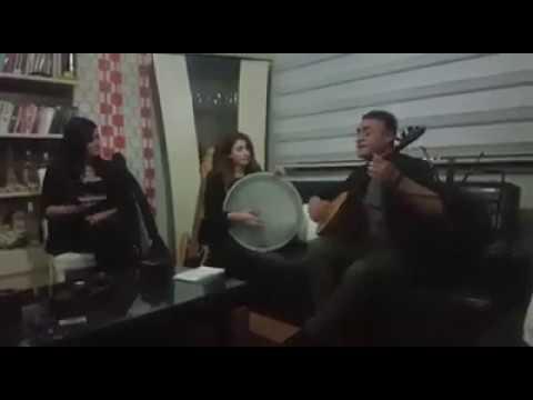 Kemal Şahin - Rind Birin