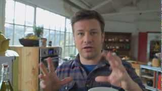 Save with Jamie by Jamie Oliver - Fish Recipes