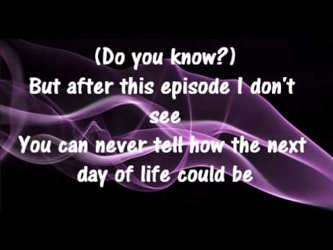Do You Know (The Ping Pong Song) - Enrique Iglesias (lyrics)