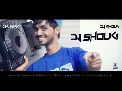 Taal Se Taal Mila Song | Remix | Dj Shouki | Dj Gaurav Grs