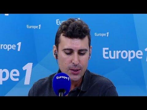The Expendables 3, TF1 leader grâce à son film du dimanche soir