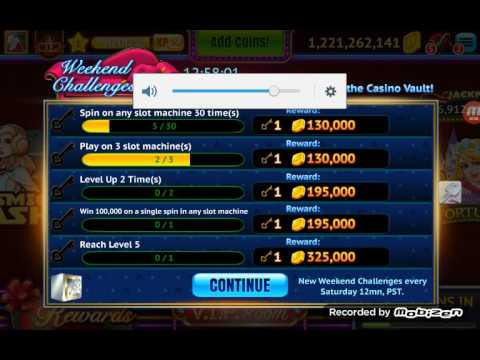 Hack vegas slots potawatomi bingo casino poker room