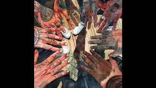 Bodega Bamz - Who U With [Official Audio]