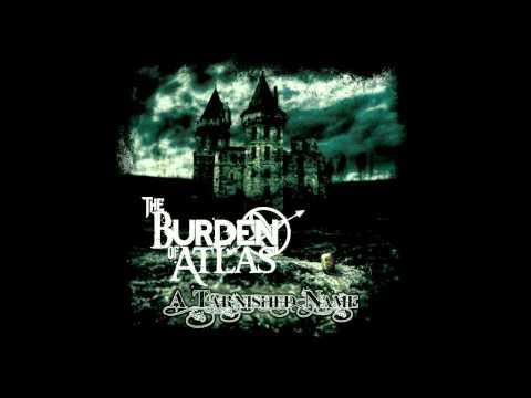 180 Days - The Burden Of Atlas