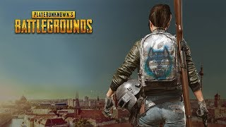 PUBG PC wali  follow me on .twitch