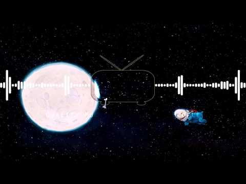 Gardienne - Man On The Moon (Marcio Lama Remix) [Electronic I Free Download]