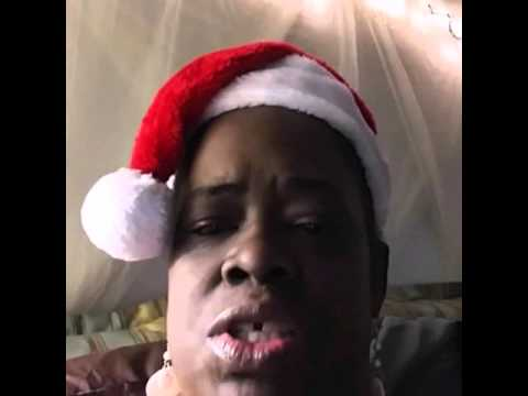 Merry, Merry Christmas Eve