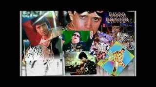 Yaad Aa Raha Hai Tera Pyaar Disco Dancer Instrumental
