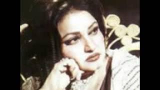 noor-jahan-mainu-sone-diya-dandiya-youtube
