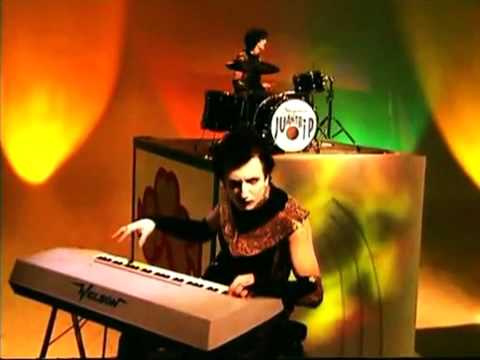 Juan Trip Shadows. IDEAL OST саундтрек сериала IDEAL