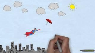 Как научиться рисовать карандашом видео?(Вот ссылка на этот сервис http://www.sparkol.com?aid=61570 Рисовать карандашом видео может научиться каждый не зависимо..., 2013-07-29T16:21:36.000Z)