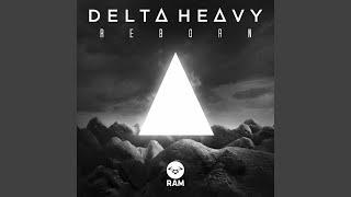 Reborn (Spoils Remix)