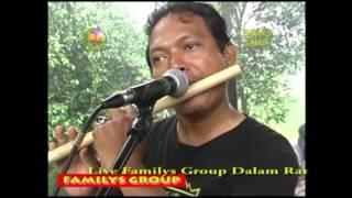 Download Selalu Rindu Selvi