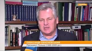 Вилкул применит польский опыт в Днепропетровске