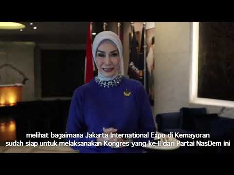 Road to Kongres with Okky Asokawati - Ep. 4