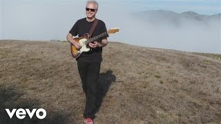 Bill Frisell - A Beautiful View (Big Sur - Chapter I)