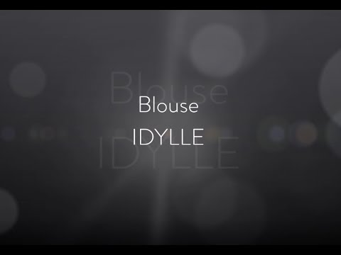 Film IDYLLE