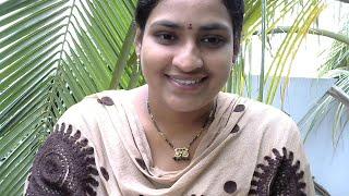 live with kranthi chandika