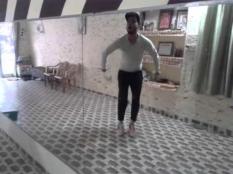 Ghani Bawri | Video Song | Tanu Weds Manu Returns | Kangana Ranaut, R Madhavan(Dance)