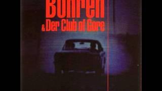 Wald/Bohren & der Club of Gore - Schwarzer Sabbat Für Dean Martin EP [Full]