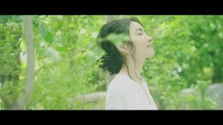 http://www.lovecosmetic.jp/brand/kodawari_top.html ラブコスメの思い...