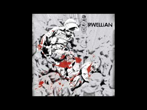 Orwellian - Abandoned