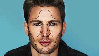 Is CHRIS EVANS Perfect?