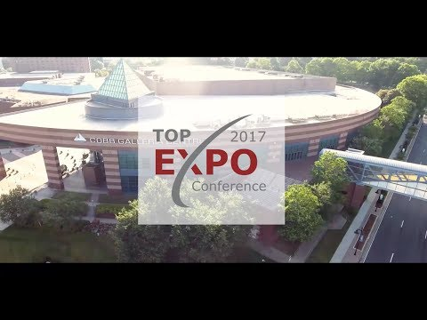 Truckers' Opportunity Expo 2017