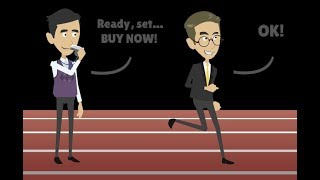 Become A Forex Trader in One Hour