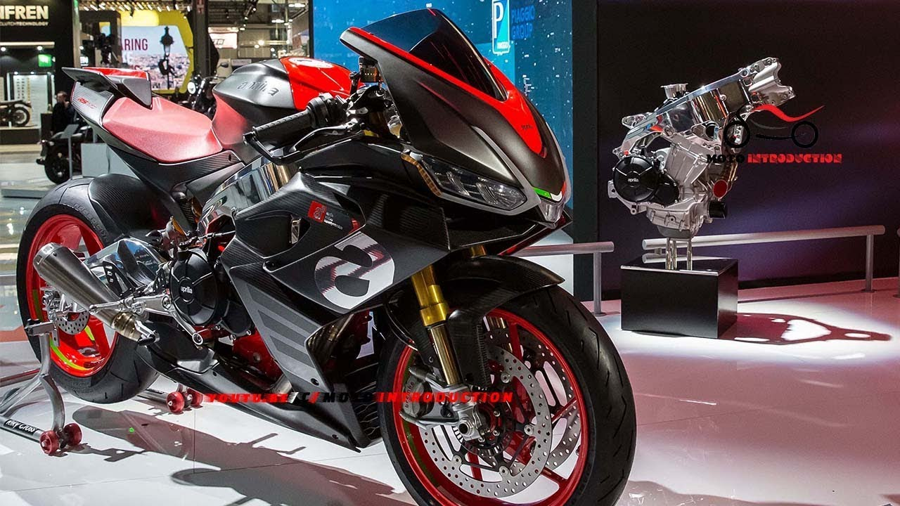 Image result for aprilia rs600