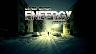 [EneerGy] Гореть (Lumen Cover)