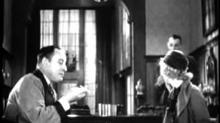 The Sphinx (1933) LIONEL ATWILL
