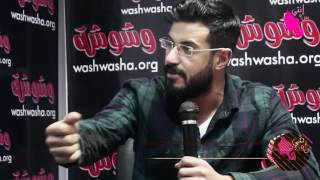 خاص بالفيديو.. جورج إسكندر: مفيش Bridesmaid في مصر