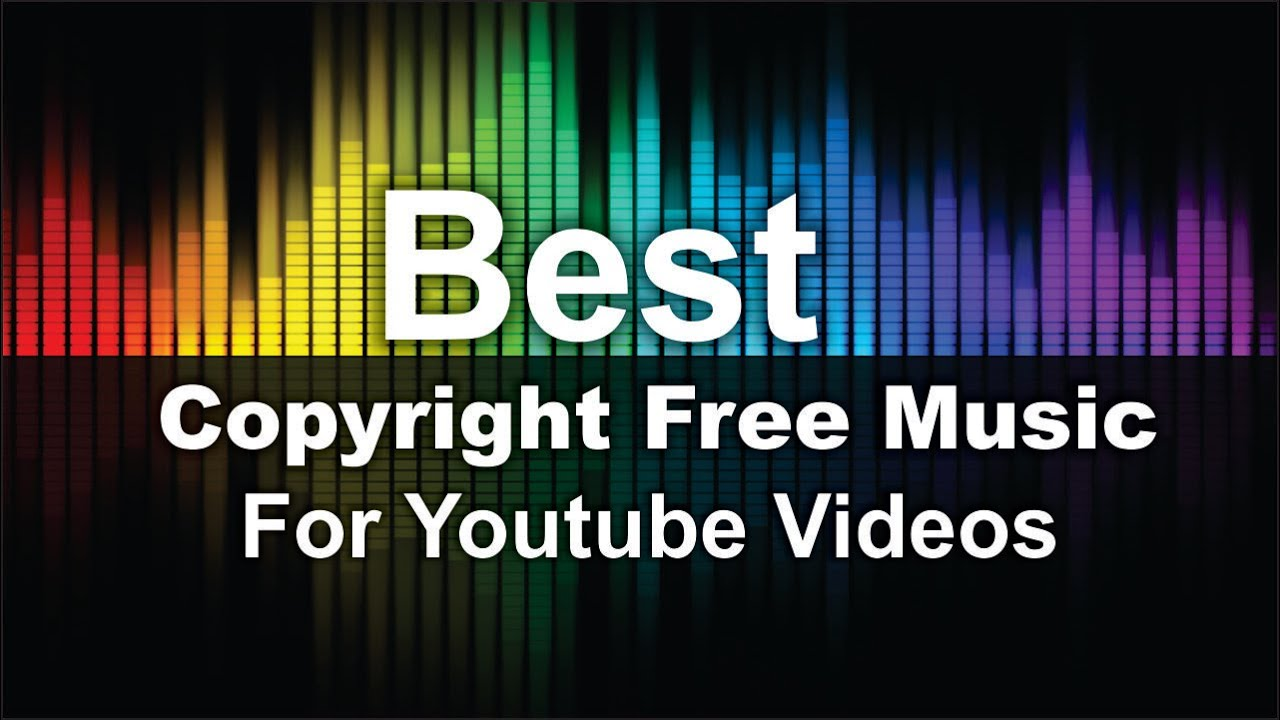 Best Copyright Free Music For Youtube Videos Download Relaxing Peaceful Music Youtube