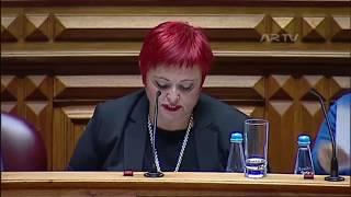 PCP questiona Ministro do Ambiente sobre OE 2018