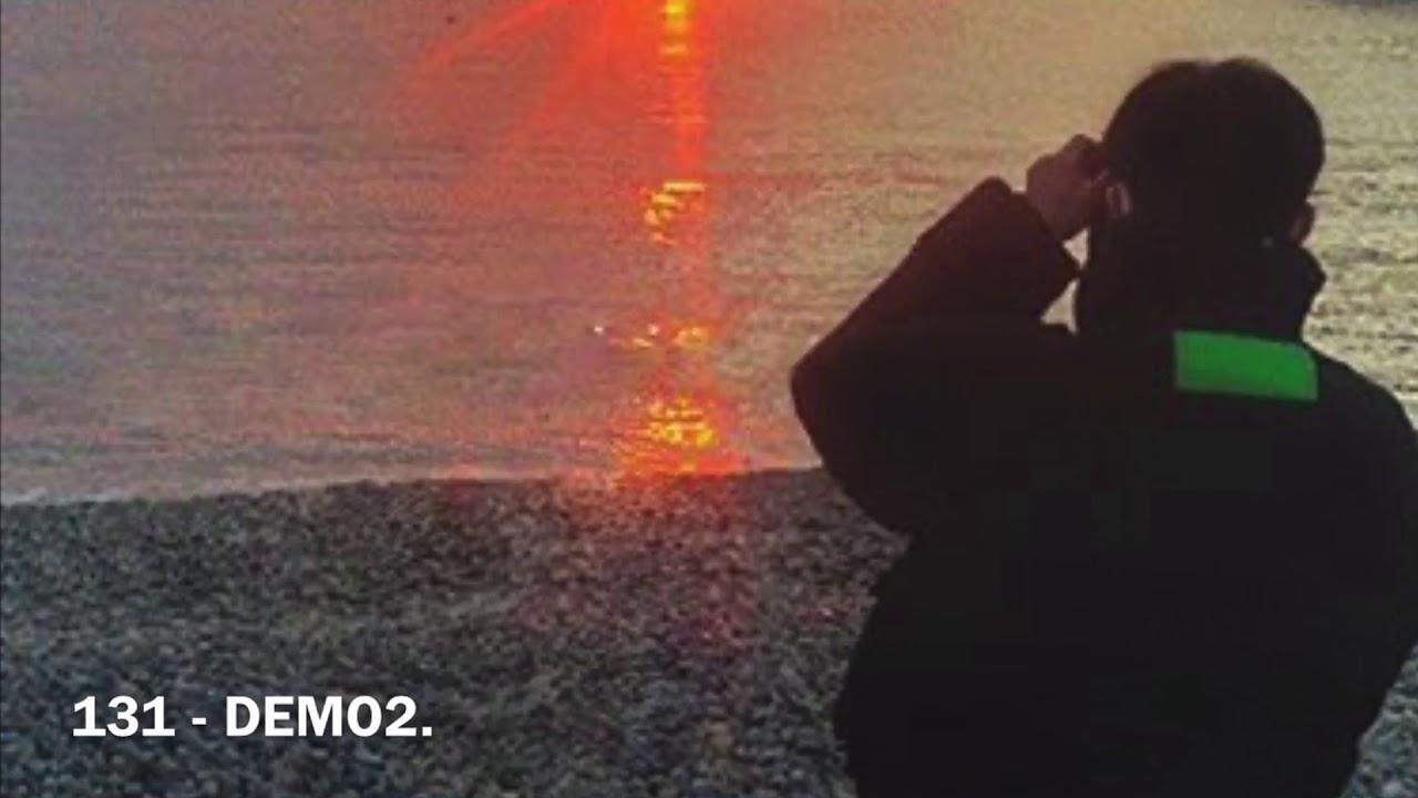 B.I (비아이)| DEMO.2 by 131