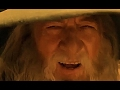 Gandalf Sax Guy But Everytime He Nods It Goes FASTER mp3