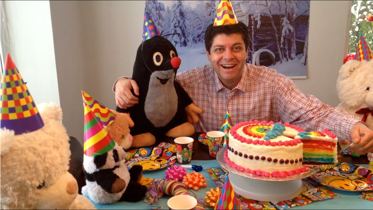 dětský dort k narozeninám recept FANTASTICKÝ DUHOVÝ DORT RECEPT, IDEÁLNÍ PRO OSLAVU NAROZENIN  dětský dort k narozeninám recept