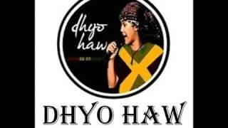 Video DHYO HAW, TERBARU download MP3, 3GP, MP4, WEBM, AVI, FLV Agustus 2017