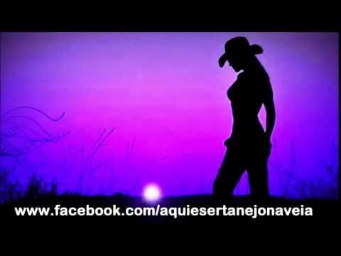 Vou te amar cigana -  Hugo pena e gabriel -  #classicas #aquiésertanejonaveia