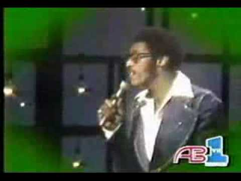 David Ruffin   Walk Away From Love