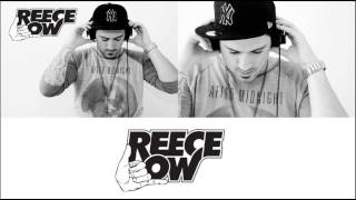 Promotion Mix #2 Reece Low | Dutch House & Electro House 2013