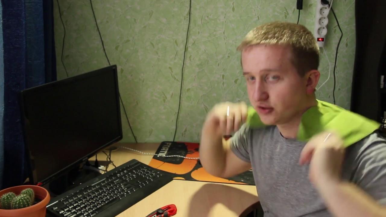 10 ПОЛЕЗНЫХ ТОВАРОВ ДЛЯ АВТОЗВУКА. - YouTube