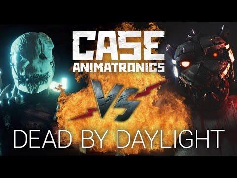 Обзор Robot Unicorn Attack + Heavy Metal Version [Симулятор единорога возвращается!]из YouTube · Длительность: 6 мин22 с